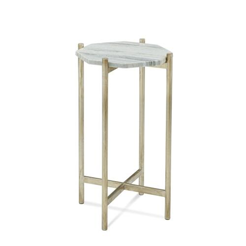 Bassett Mirror Company - Mixson Scatter Table