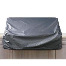 "Vinyl Cover For 54"" Built-in Gas Grill - CV154BI"