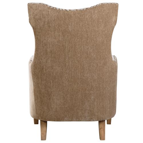 Kiango Armchair