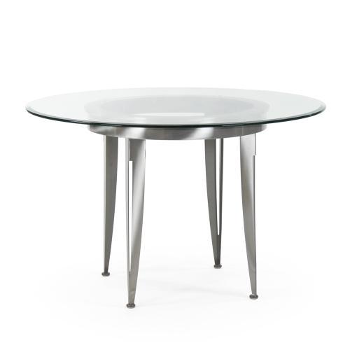 Product Image - Kent Dining Base