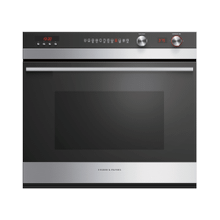 "Oven, 30"", 11 Function, Self-cleaning"