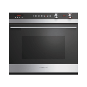 "Oven, 30"", 11 Function, Self-cleaning Product Image"