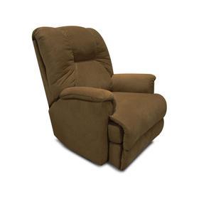 EZ5W055 EZ5W00 Reclining Lift Chair
