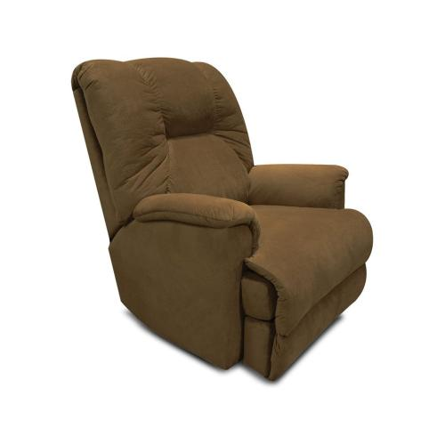 EZ5W055 EZ5W00 Reclining Lift Chair