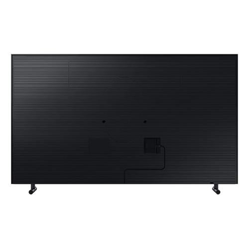 "65"" Class The Frame QLED Smart 4K UHD TV (2019)"
