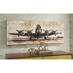 See Details - Kalene Wall Art