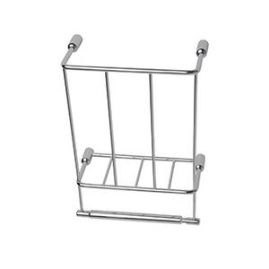 Essentials Magazine/spare Roll Holder Product Image
