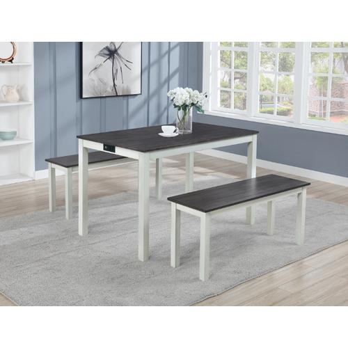 Crown Mark 2261 Harley Dining Group