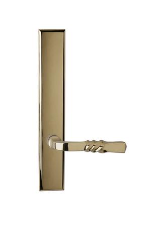 Multi-Point 904-Brit - Lifetime Brass Product Image