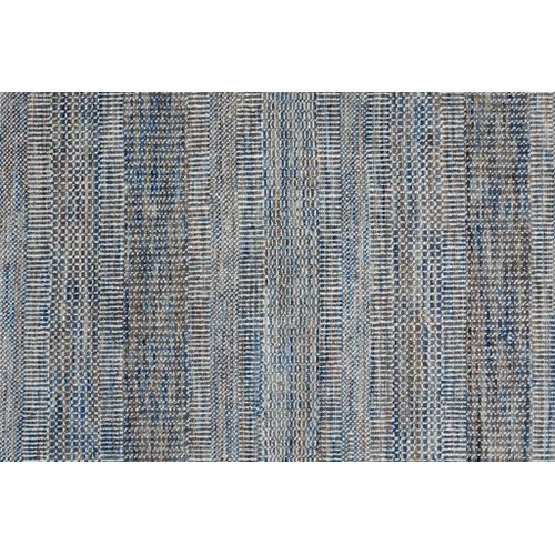 Feizy - JANSON I6064 IN BLUE