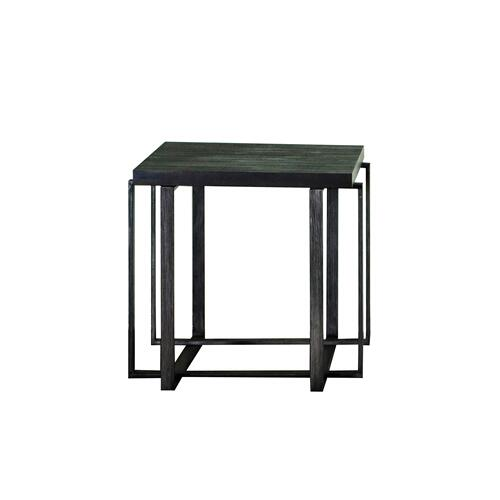 Gallery - 7327 End Table