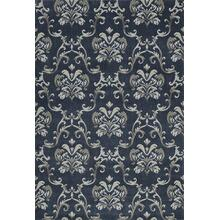 View Product - GV524 Navy