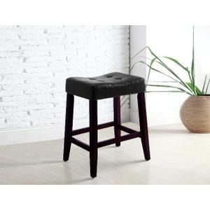 - Kent Saddle Chair 24