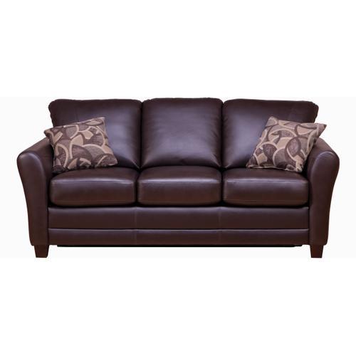 Jaymar - Miami Sofa