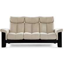 View Product - Stressless Wizard Highback Sofa