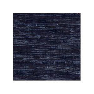 Chandra Rugs - Sybil 46004 5'x7'6