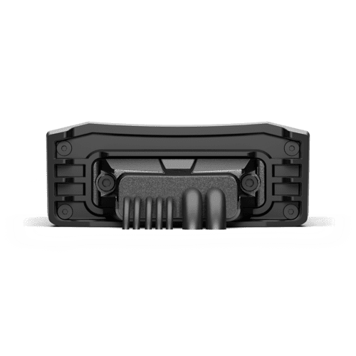 Rockford Fosgate - 800 Watt 4-Channel Element Ready™ Amplifier