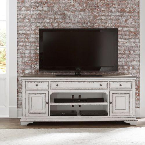 Product Image - Entertainment TV Stand