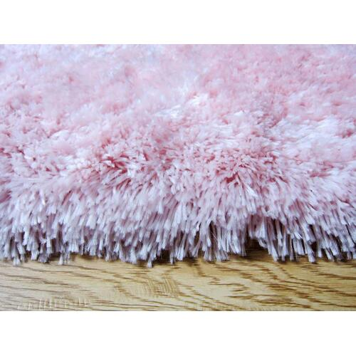 Amer Rugs - Odyssey Ody-2 Light Pink
