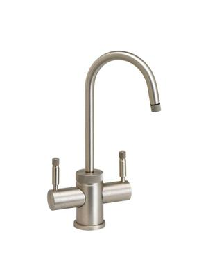 Waterstone Industrial Hot and Cold Filtration Faucet - 1450HC Product Image
