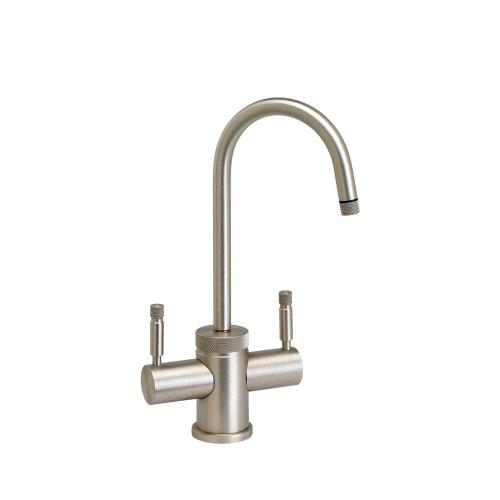Industrial Hot and Cold Filtration Faucet - 1450HC - Waterstone Luxury Kitchen Faucets