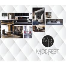 Modrest 2017 Collection