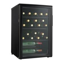 Danby 25 Wine Cooler