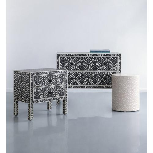 A & B Home - Drawers