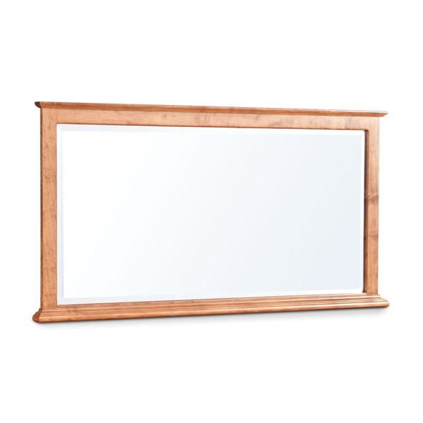 Georgia Bureau Mirror, Medium