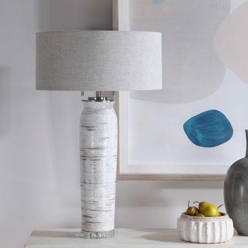 Lenta Table Lamp