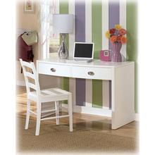 See Details - Desk Chair (1/CN)