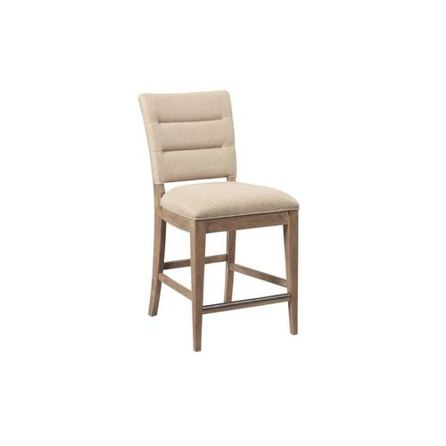 Kincaid Furniture - Emory Counter Height Chair