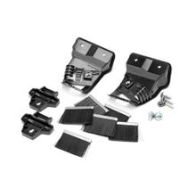 See Details - Wheel brush refill kit