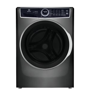 Electrolux4.5 Cu. Ft. Front Load Washer