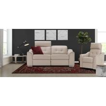 Brooklyn Apartment sofa (169-170 & 043)