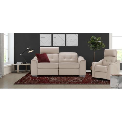 Brooklyn Apartment sofa (169-170 & 043)