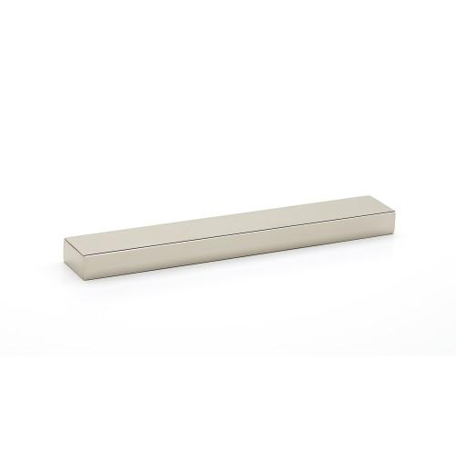 Tempo Pull A440-6 - Polished Nickel