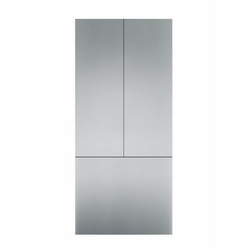 Door panel TFL36IT905