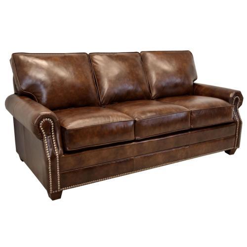 L513, L514, L515, L516-60 Sofa or Queen Sleeper