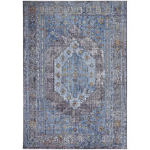View Product - ARMANT 3912F IN BLUE-MULTI