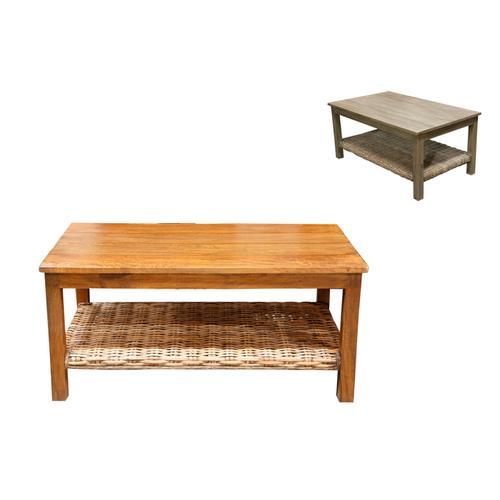 752 Coffee Table
