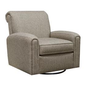 2050-69 Wallen Swivel Chair