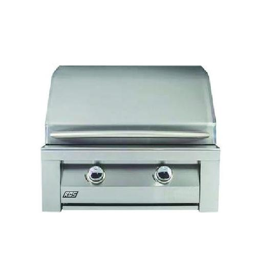 """RCS 28"""" Cutlass Professional Commerical Series Grill - Propane Gas"""