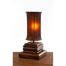 Glacier Bay - Deluxe Desk Lamp