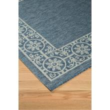 "Jeb 7'10"" X 10'6"" Indoor/outdoor Rug"