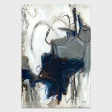 Product Image - Blue Crush 48x72