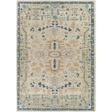 View Product - St Moritz STM-2302 2' x 3'