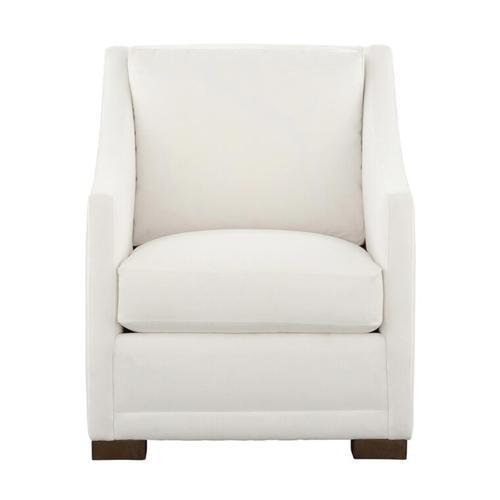 Nantucket Park Chair