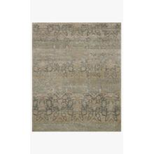 View Product - LZ-02 Storm Rug