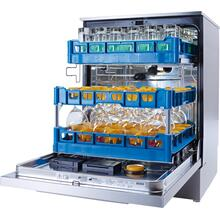 PG 8061 Professional Series - Industrial Use Only - 3 Phase Power Required - PG 8061 (208V)